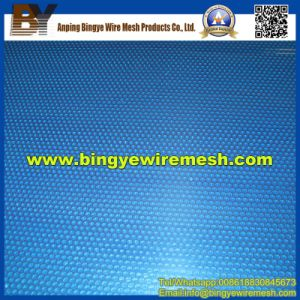 Aluminum Perforated Metal Mesh Used in Pharmaceutical Industry pictures & photos