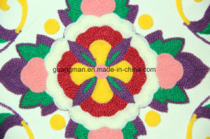 Mixed Chenille Embroidery Machine High Quality pictures & photos