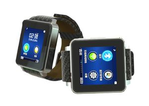 Andriod 4.3 Smart Watch