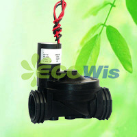 China Manufacturer Water Irrigation Solenoid Valve Controller (HT6708) pictures & photos