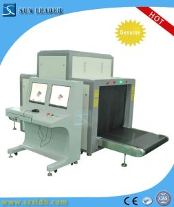 X-ray-Baggage-Scanner-XLD-10080-.jpg