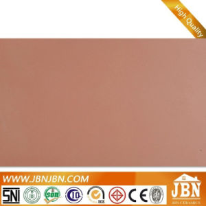120X60cm Pure Color 4.8mm Thickness Flooring Thin Tile (JH0108) pictures & photos