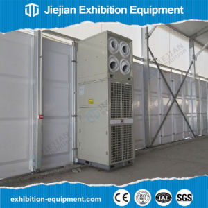 30 Ton Portable Aircon Heat Resistance Industrial Air Conditioner pictures & photos