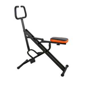 Commercial Gym Equipment for Body Slimming pictures & photos