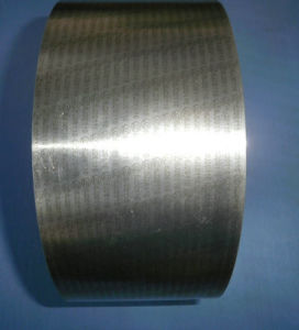 5J20110 Thermostatic bimetal strip Telcon 200 bimetallic strip pictures & photos
