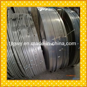 Stainless Steel Sheet Coil, Stainless Steel Divider Strip pictures & photos