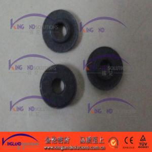 (KLG470) PTFE /Teflon Gasket for Flange Sealing pictures & photos