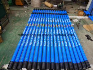 Rotor and Stator Screw Pump Glb120-36 with Torque Anchor pictures & photos