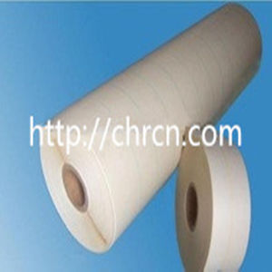 Electrical Insulating Paper 6631 Dmdm pictures & photos