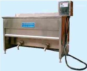Potato Blanching Machine (PS321A3)