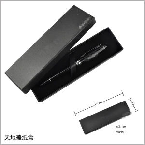 2015 Newly Gift Metal Pen Set as Company Gift