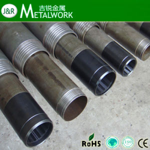 Conventional Core Barrel Tt T2 T6 Hwg Nwg Hwf Nwf Nmlc Hmlc Ltk60 pictures & photos