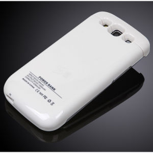Power Bank for Samsung Galaxy Siii I9300 (ECM-PW20A)