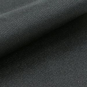 Knitting Wiper, Cleaning Black Wiper, Polyester Wiper