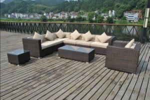 Rattan Furniture (MS-022)