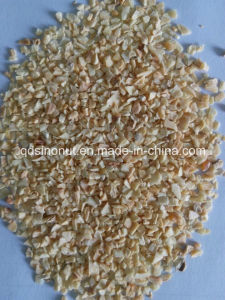 New Crop Dehydrate Garlic Granules (8-16mesh) pictures & photos