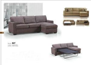 Recliner Sofa (B571)
