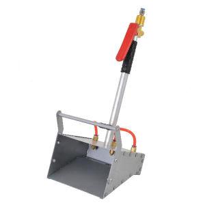 Handy Mortar Sprayer Hopper pictures & photos