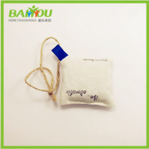 Aroma Scent Sachet Bag Air Freshener pictures & photos