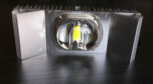 200W Street Light with COB Bridgelux Chip and Meanwell Driver pictures & photos