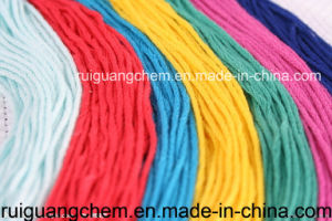 High Concentration Textile Surfactant No-Ironing Resin (Formaldehyde-Free) pictures & photos