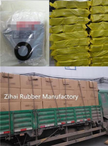 10.00-20 Natural Butyl Rubber Truck Tire Inner Tube pictures & photos