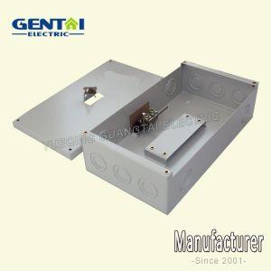 Good Quality Eletra Alfanar G32-L43100 Circuit Breaker Enclosure pictures & photos