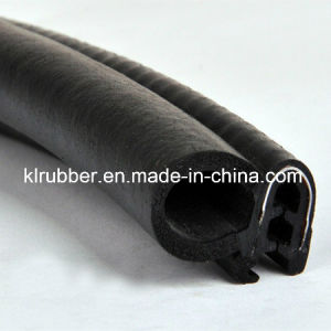 EPDM Steel Composite Seal Strip for Vehicle pictures & photos