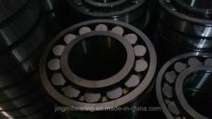 Best-Selling Spherical Roller Bearing 23196ca/W33