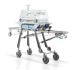 Baby Infant Newborn Emergency Transport Incubator (SC-TI2000)