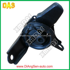 Auto Salvage Rubber Mounting Engine Parts for Honda (50850-Tg0-T03) pictures & photos