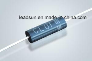 High Voltage Diode Cl01-12 12kv pictures & photos