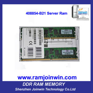 408854-B21 8GB (2X4GB) Sdram DDR2 pictures & photos