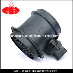 0280218010 / Mhk100800 Mass Air Flow Meter Sensor for Landr Range Rover II (Lp) 3.9/4.0/4.6