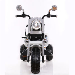 China Kids Dirt Bike Factory 3 Wheel Kids Electric Dirt Bike for Sale pictures & photos