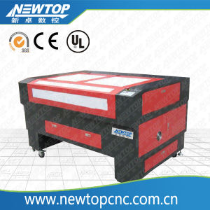 150W Reci Tube, Laser Cutting Machine (LC1325) pictures & photos