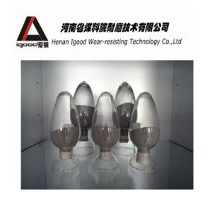 Ceramic Silicon Carbide Raw Materials, Large Surface Area Silicon Carbide pictures & photos