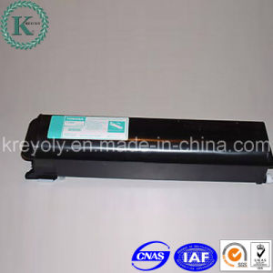 Toshiba Copier Toner Cartridge for T-6510 pictures & photos