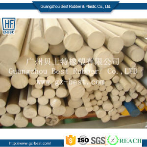 Chemical Resistance with Good Performance Rod