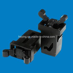 Plastic Fasteners Push Lock Latch pictures & photos