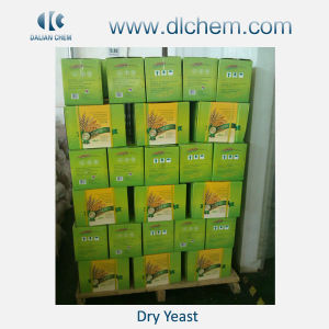 Wholesale Instant Dry Yeast with Great Quality pictures & photos