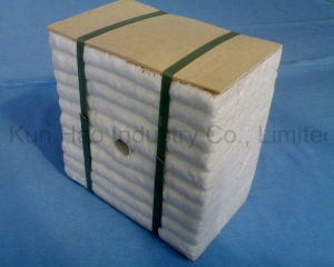 Ceramic Fiber Moudle Can Be Customized as Per Your Needs pictures & photos