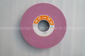 Sisa Rolls Grinding Wheel pictures & photos