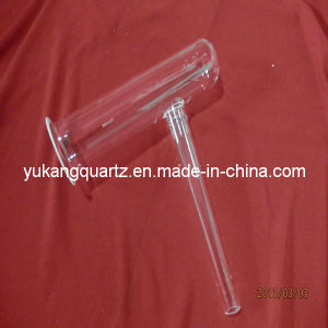 how to clean a quartz pipe
