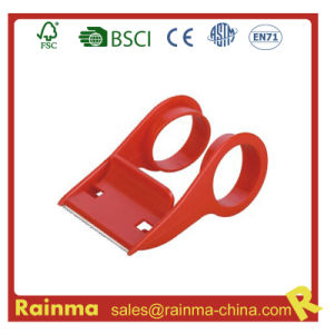 Multiple Roll Tape Dispenser Fou Supply pictures & photos