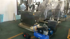 Semi-Automatic Capsule Filling Machine (TSF-II) pictures & photos