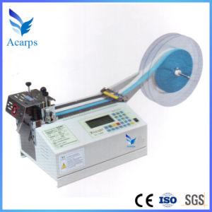 Computer Cutting Machine Cold Cutting (XL-120C)