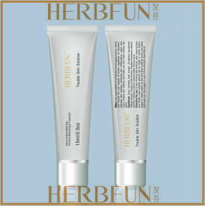 Herbfun Amur Corktree Bark Gel-Acne Repairing and Treatment