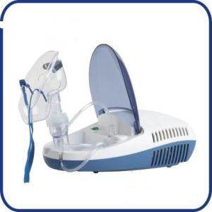 Portable Compressor Asthma Nebulizer Machine pictures & photos