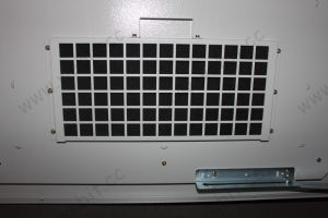 """19"""" Outdoor Cabinets with A/C or Heat Exchanger (WB-OD-A) pictures & photos"""